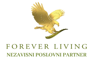 Forever Living Products fbo