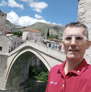 Moj posao, stil života, Mostar, Moj grad, prirodne i kulturne ljepote