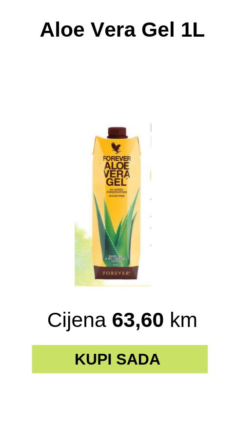 Hijatalna Hernija - Sve o Želučanoj Kili-02!